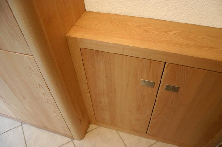 Fabrication meuble salle de bain saint denis design for Fabrication meuble salle de bain